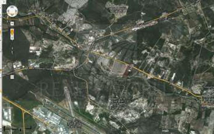 Foto de terreno habitacional en renta en carretera a pesquería km 2, pesquería, pesquería, nuevo león, 351680 no 03
