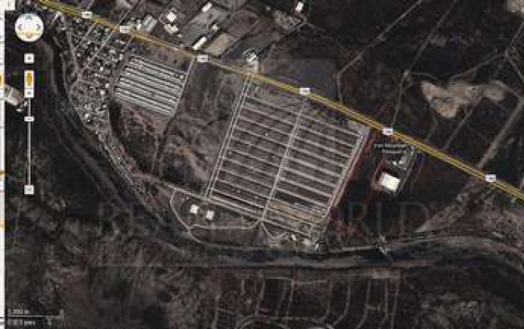 Foto de terreno habitacional en renta en carretera a pesquería km 2, pesquería, pesquería, nuevo león, 351680 no 05