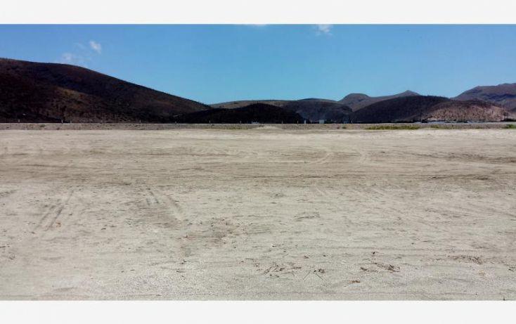 Foto de terreno habitacional en venta en carretera a pichilingue, zona central, la paz, baja california sur, 1123705 no 06