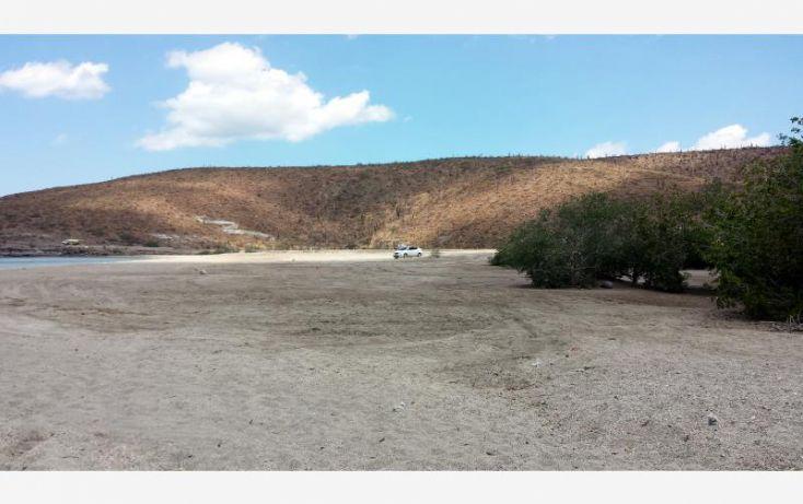 Foto de terreno habitacional en venta en carretera a pichilingue, zona central, la paz, baja california sur, 1123705 no 08