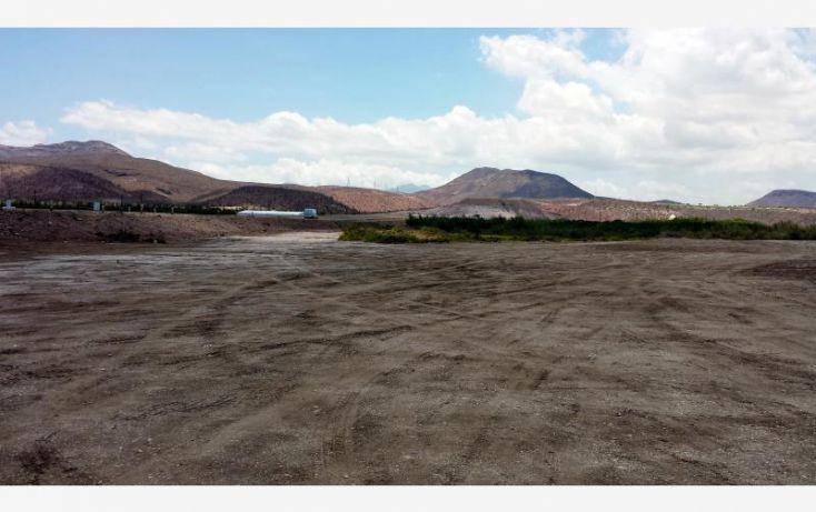 Foto de terreno habitacional en venta en carretera a pichilingue, zona central, la paz, baja california sur, 1123705 no 12