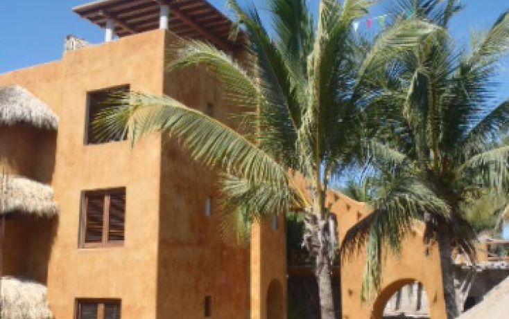 Foto de departamento en venta en carretera a playa blanca, aeropuerto, zihuatanejo de azueta, guerrero, 1522906 no 01