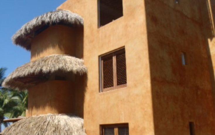 Foto de departamento en venta en carretera a playa blanca, aeropuerto, zihuatanejo de azueta, guerrero, 1522906 no 02