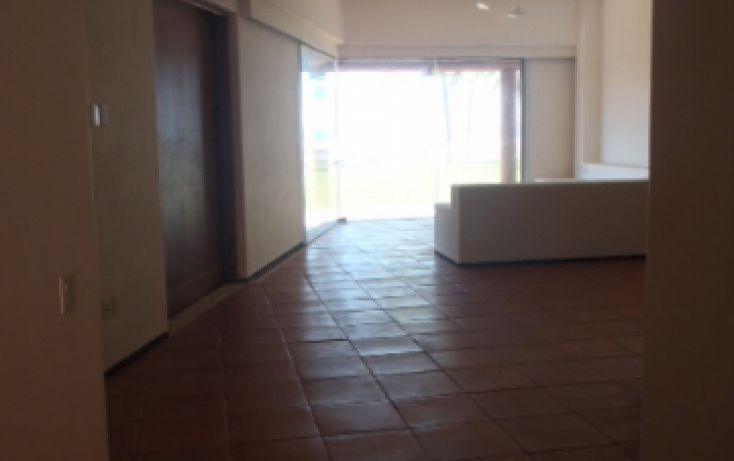 Foto de departamento en venta en carretera a playa blanca, aeropuerto, zihuatanejo de azueta, guerrero, 1522906 no 05