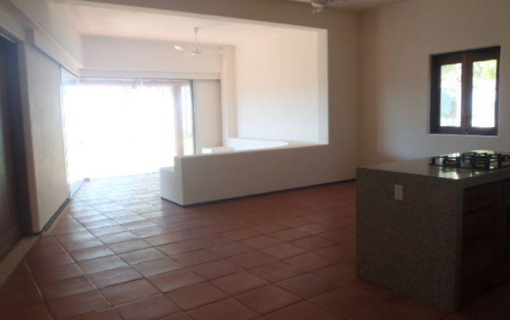 Foto de departamento en venta en carretera a playa blanca, aeropuerto, zihuatanejo de azueta, guerrero, 1522906 no 06