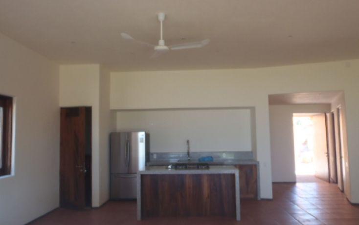 Foto de departamento en venta en carretera a playa blanca, aeropuerto, zihuatanejo de azueta, guerrero, 1522906 no 09