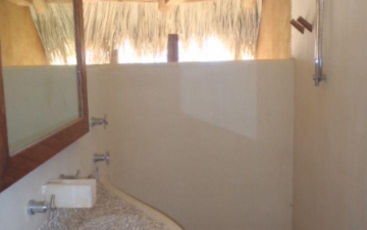 Foto de departamento en venta en carretera a playa blanca, aeropuerto, zihuatanejo de azueta, guerrero, 1522906 no 17