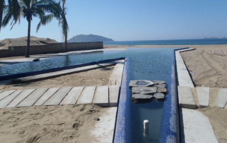 Foto de departamento en venta en carretera a playa blanca, aeropuerto, zihuatanejo de azueta, guerrero, 1522906 no 35