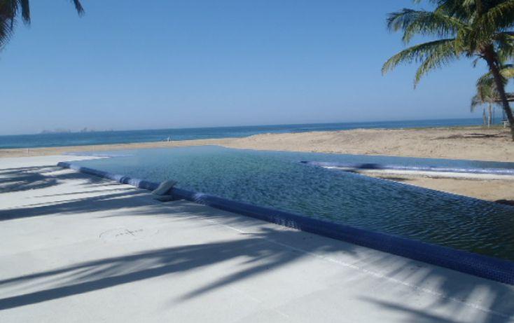 Foto de departamento en venta en carretera a playa blanca, aeropuerto, zihuatanejo de azueta, guerrero, 1522906 no 37
