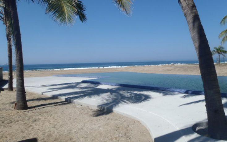 Foto de departamento en venta en carretera a playa blanca, aeropuerto, zihuatanejo de azueta, guerrero, 1522906 no 40
