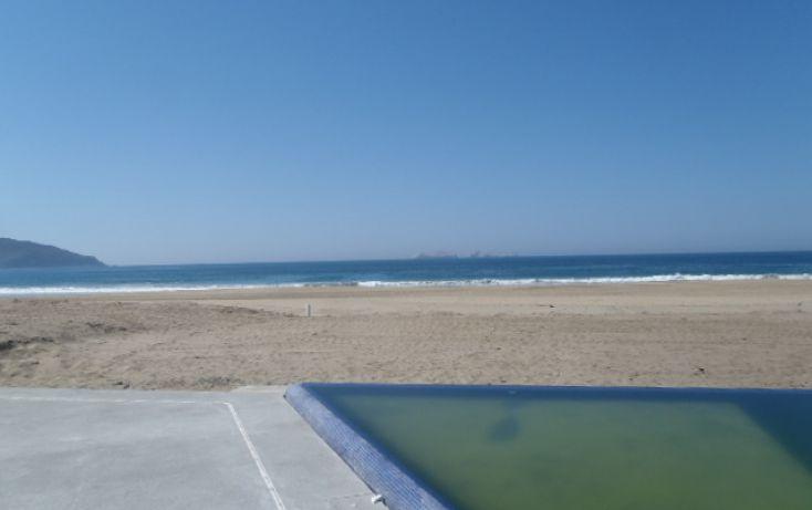 Foto de departamento en venta en carretera a playa blanca, aeropuerto, zihuatanejo de azueta, guerrero, 1522906 no 44
