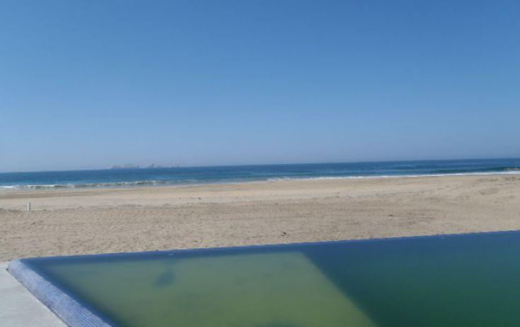 Foto de departamento en venta en carretera a playa blanca, aeropuerto, zihuatanejo de azueta, guerrero, 1522906 no 45