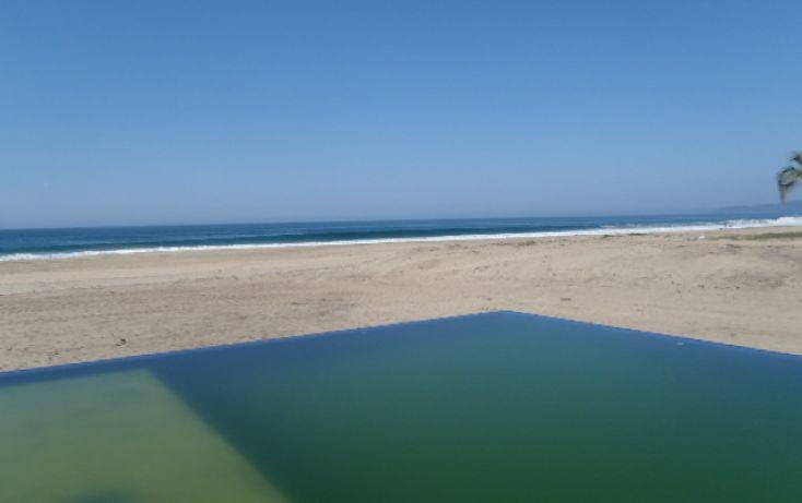 Foto de departamento en venta en carretera a playa blanca, aeropuerto, zihuatanejo de azueta, guerrero, 1522906 no 46