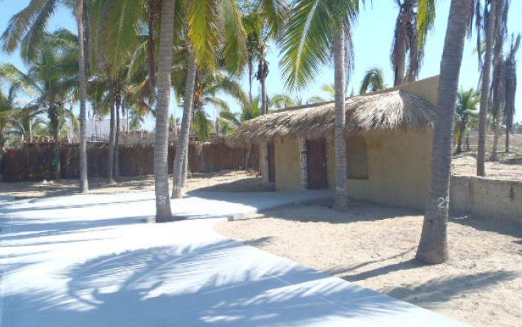 Foto de departamento en venta en carretera a playa blanca, aeropuerto, zihuatanejo de azueta, guerrero, 1522906 no 47