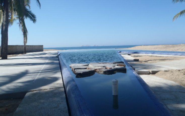 Foto de departamento en venta en carretera a playa blanca, aeropuerto, zihuatanejo de azueta, guerrero, 1522910 no 38