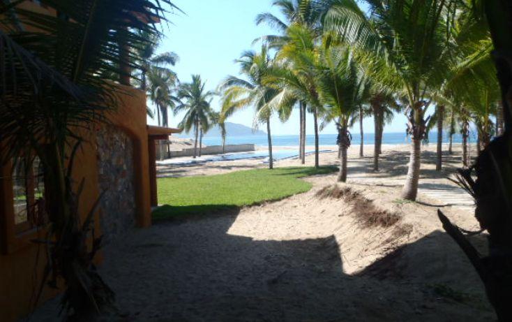 Foto de departamento en venta en carretera a playa blanca, aeropuerto, zihuatanejo de azueta, guerrero, 1522910 no 49