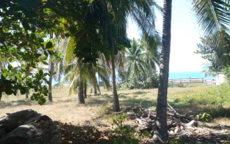 Foto de terreno habitacional en venta en carretera a playa blanca, aeropuerto, zihuatanejo de azueta, guerrero, 1647836 no 12