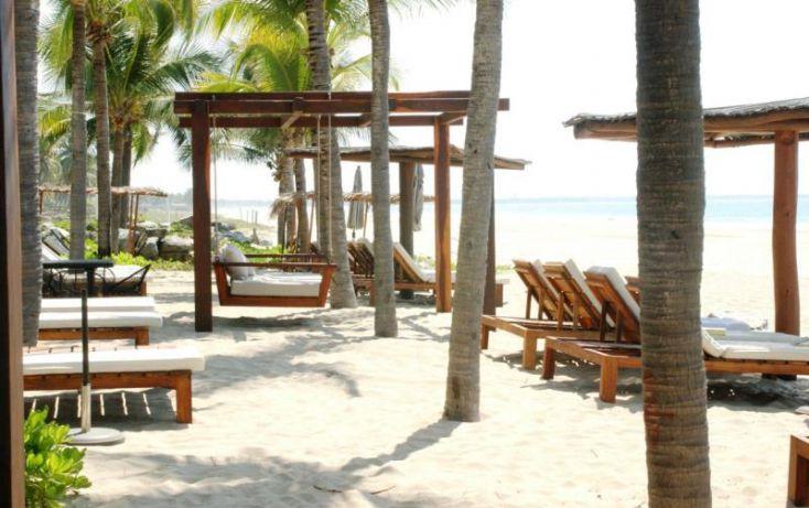 Foto de departamento en venta en carretera a playa blanca, el hujal, zihuatanejo de azueta, guerrero, 1710630 no 10