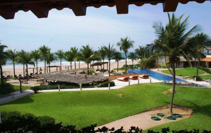 Foto de departamento en venta en carretera a playa blanca, el hujal, zihuatanejo de azueta, guerrero, 1710630 no 11