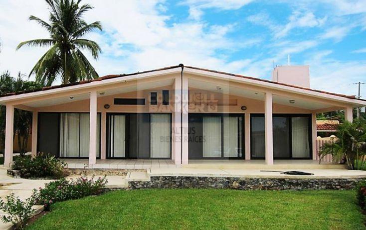 Foto de casa en condominio en venta en carretera a playa blanca, los achotes, zihuatanejo de azueta, guerrero, 1014317 no 02