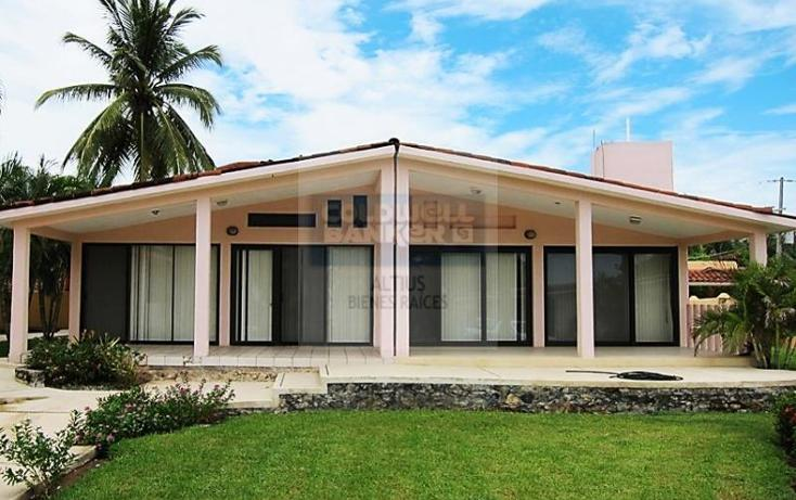 Foto de casa en condominio en venta en carretera a playa blanca , los achotes, zihuatanejo de azueta, guerrero, 1014317 No. 02