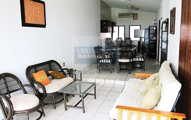 Foto de casa en condominio en venta en carretera a playa blanca , los achotes, zihuatanejo de azueta, guerrero, 1014317 No. 03