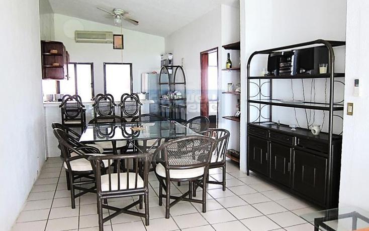 Foto de casa en condominio en venta en carretera a playa blanca , los achotes, zihuatanejo de azueta, guerrero, 1014317 No. 04