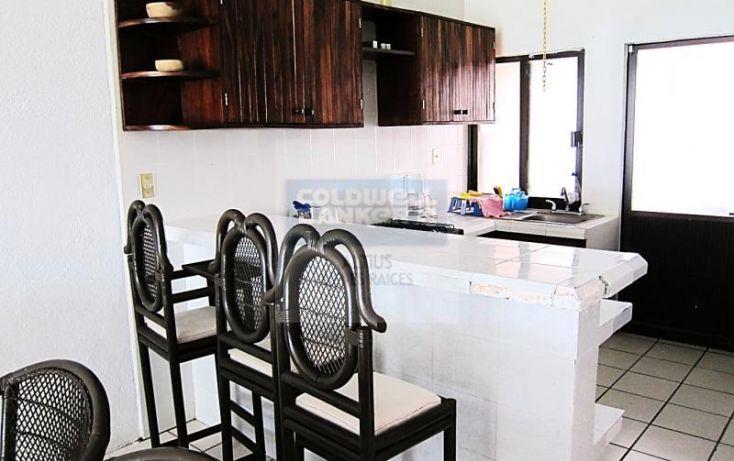 Foto de casa en condominio en venta en carretera a playa blanca, los achotes, zihuatanejo de azueta, guerrero, 1014317 no 05