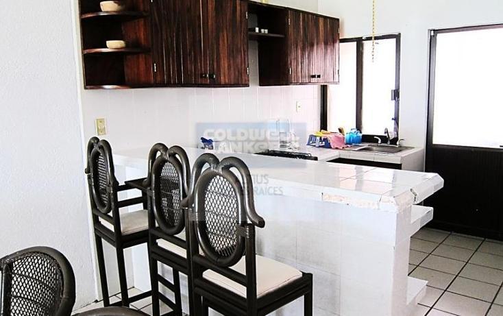 Foto de casa en condominio en venta en carretera a playa blanca , los achotes, zihuatanejo de azueta, guerrero, 1014317 No. 05