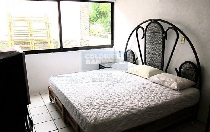 Foto de casa en condominio en venta en carretera a playa blanca, los achotes, zihuatanejo de azueta, guerrero, 1014317 no 06