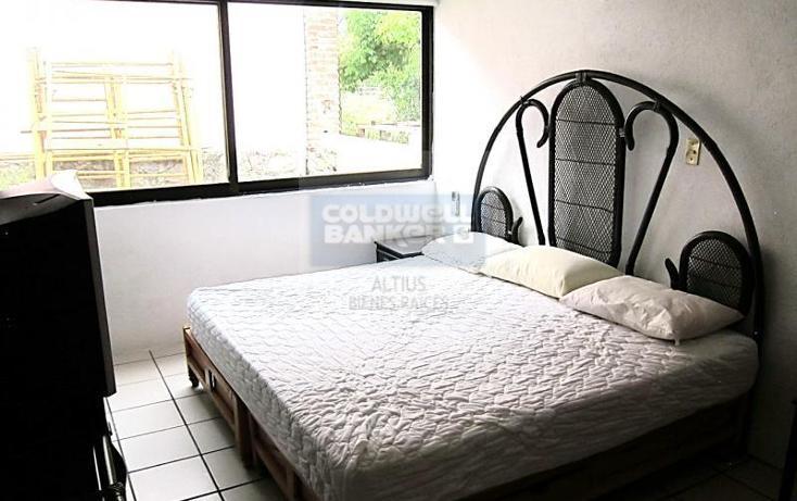 Foto de casa en condominio en venta en carretera a playa blanca , los achotes, zihuatanejo de azueta, guerrero, 1014317 No. 06