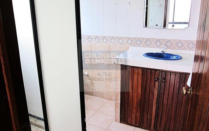 Foto de casa en condominio en venta en carretera a playa blanca , los achotes, zihuatanejo de azueta, guerrero, 1014317 No. 07