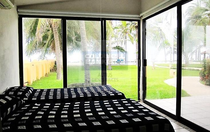 Foto de casa en condominio en venta en carretera a playa blanca , los achotes, zihuatanejo de azueta, guerrero, 1014317 No. 08