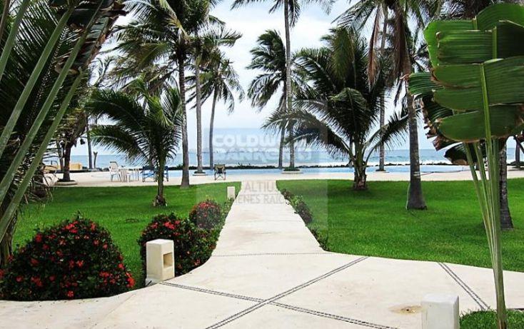 Foto de casa en condominio en venta en carretera a playa blanca, los achotes, zihuatanejo de azueta, guerrero, 1014317 no 09