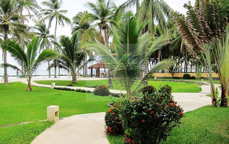 Foto de casa en condominio en venta en carretera a playa blanca, los achotes, zihuatanejo de azueta, guerrero, 1014317 no 10