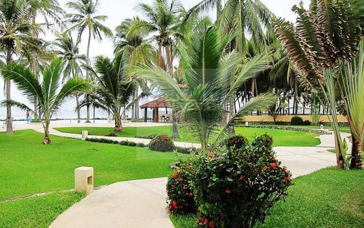 Foto de casa en condominio en venta en carretera a playa blanca , los achotes, zihuatanejo de azueta, guerrero, 1014317 No. 10