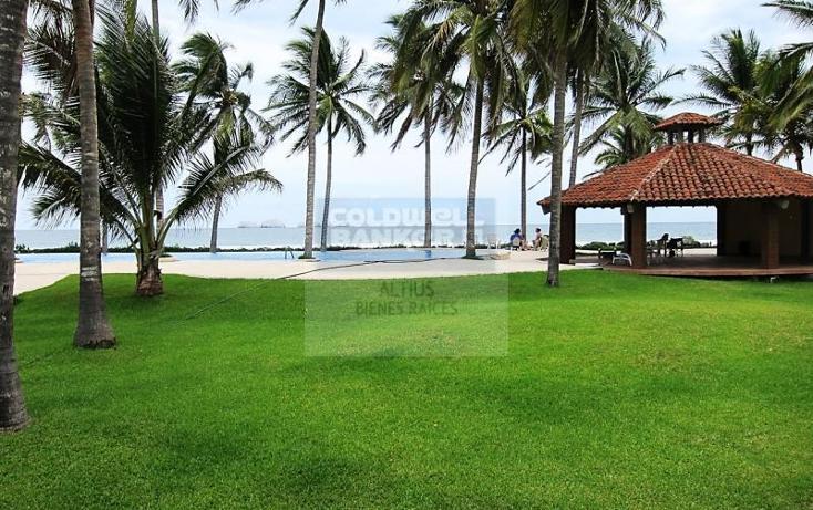 Foto de casa en condominio en venta en carretera a playa blanca , los achotes, zihuatanejo de azueta, guerrero, 1014317 No. 11
