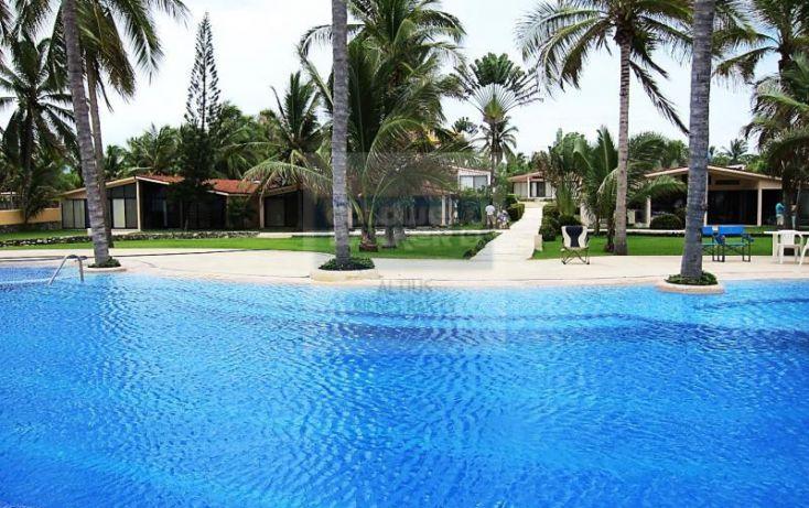 Foto de casa en condominio en venta en carretera a playa blanca, los achotes, zihuatanejo de azueta, guerrero, 1014317 no 13