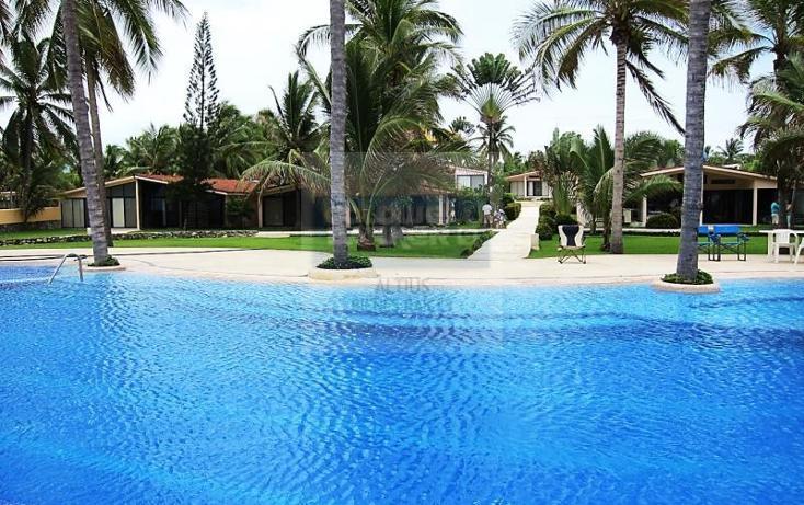 Foto de casa en condominio en venta en carretera a playa blanca , los achotes, zihuatanejo de azueta, guerrero, 1014317 No. 13