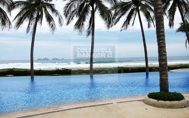 Foto de casa en condominio en venta en carretera a playa blanca, los achotes, zihuatanejo de azueta, guerrero, 1014317 no 15