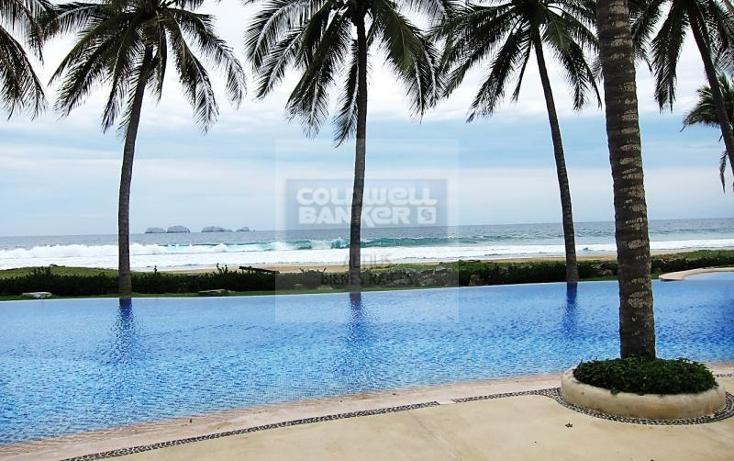 Foto de casa en condominio en venta en carretera a playa blanca , los achotes, zihuatanejo de azueta, guerrero, 1014317 No. 15