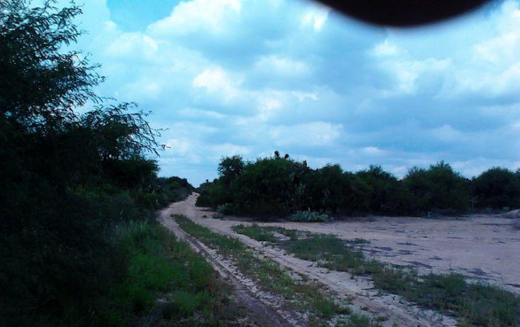 Foto de terreno habitacional en venta en carretera a portezuelo, cerro de san pedro, cerro de san pedro, san luis potosí, 1008569 no 04