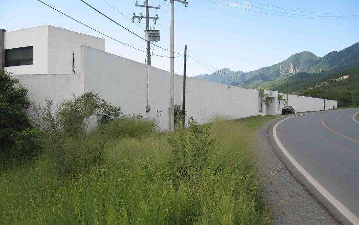 Foto de casa en venta en carretera a presa de la boca 1, jardines de la boca, santiago, nuevo león, 627973 no 01