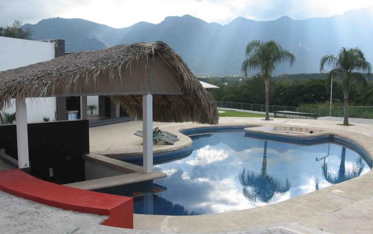 Foto de casa en venta en carretera a presa de la boca 1, jardines de la boca, santiago, nuevo león, 627973 no 04