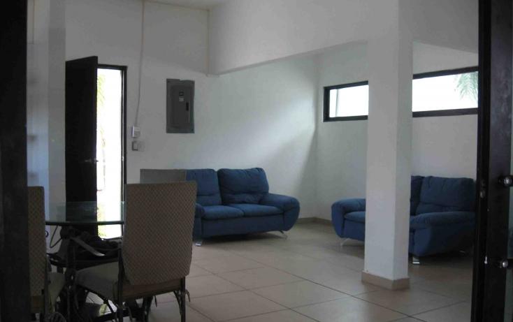 Foto de casa en venta en carretera a presa de la boca 1, jardines de la boca, santiago, nuevo león, 627973 no 07