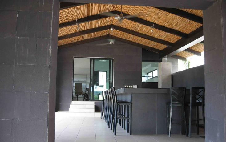 Foto de casa en venta en carretera a presa de la boca 1, jardines de la boca, santiago, nuevo león, 627973 no 08