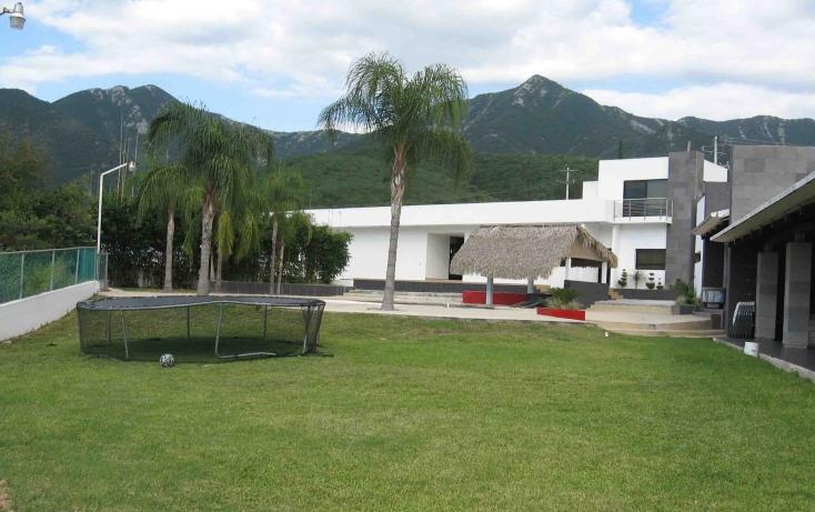 Foto de casa en venta en carretera a presa de la boca 1, jardines de la boca, santiago, nuevo león, 627973 no 09
