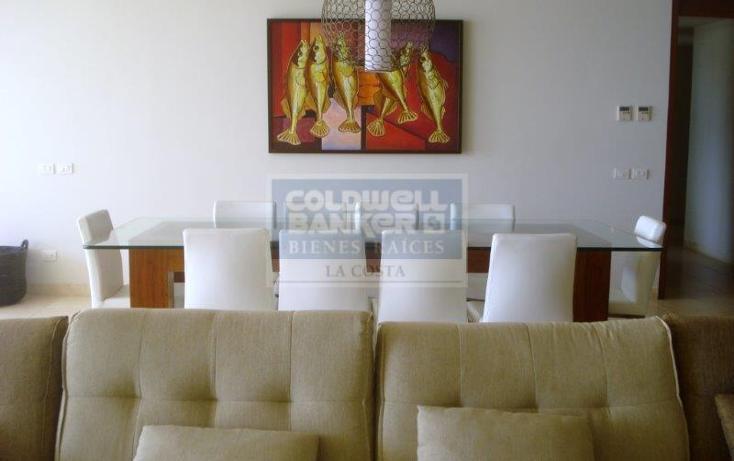 Foto de departamento en venta en  126, cruz de huanacaxtle, bahía de banderas, nayarit, 740861 No. 04