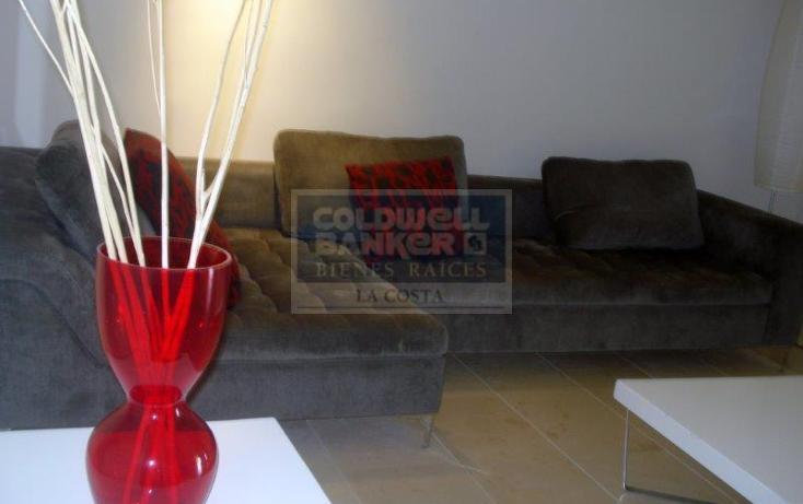 Foto de departamento en venta en  126, cruz de huanacaxtle, bahía de banderas, nayarit, 740861 No. 08