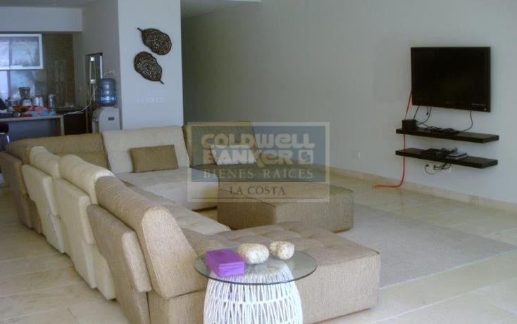 Foto de departamento en venta en  126, cruz de huanacaxtle, bahía de banderas, nayarit, 740861 No. 15